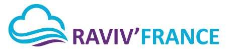 Raviv'France