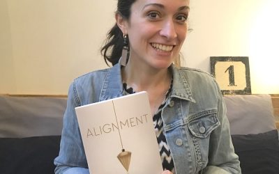 Alignment – Chapitre 3 Vidéo