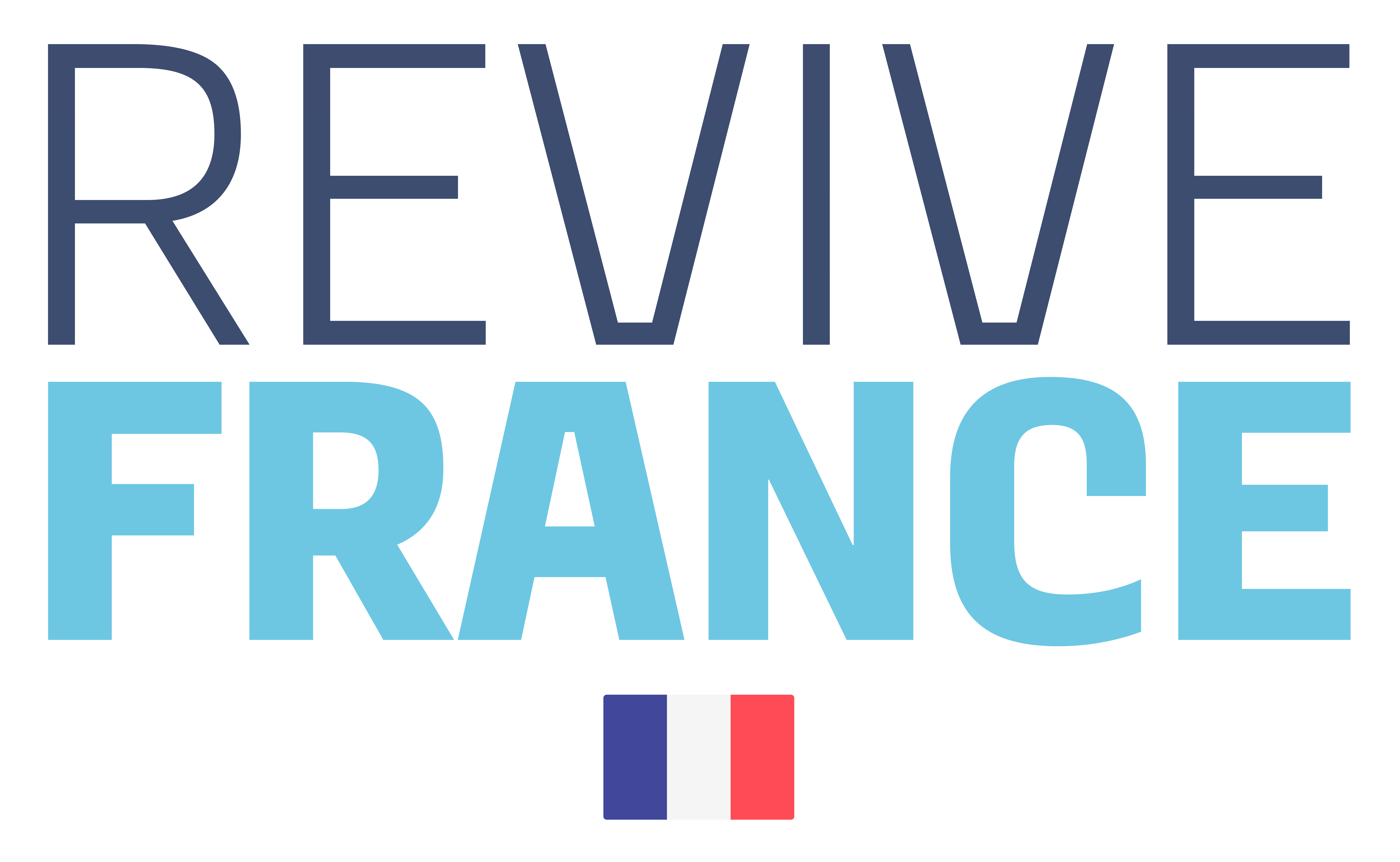 Revive France